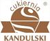 Cukiernia Kandulski