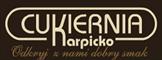 Logo Cukiernia Karpicko