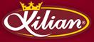 Logo Cukiernia Królewska