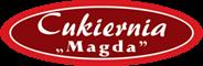 Cukiernia Magda