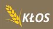 Logo Piekarnia Kłos