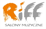 Logo Riff