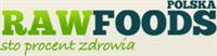 RawFoods Polska