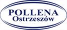 Informacje i godziny otwarcia sklepu Pollena Ostrzeszów na PARTYZANTÓW 8a
