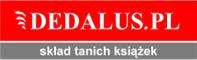 Logo Dedalus.pl