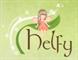Helfy