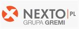 Logo Nexto