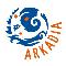 https://static0.tiendeo.pl/upload_negocio/negocio_26/logo2.png