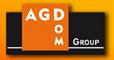 AGDom