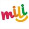 Logo Mili