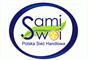 Logo Sami Swoi
