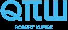 Logo Robert Kupisz