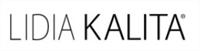 Logo Lidia Kalita