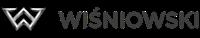 Logo Wiśniowski