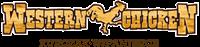 Logo Western Chicken