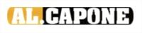 Logo Al.Capone