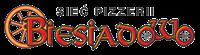 Logo Biesiadowo