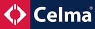 Logo Celma