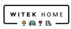 Logo Witek