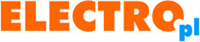 Logo Electro.pl
