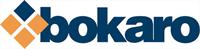 Logo Bokaro