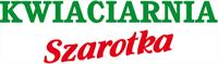 Logo Szarotka