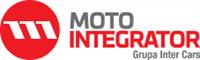 Logo Motointegrator