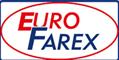 Logo Eurofarex