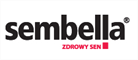 Logo Sembella