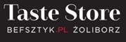 Logo befsztyk