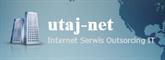 Logo Swistak