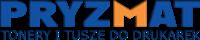 Logo Pryzmat