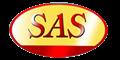 Logo CH SAS