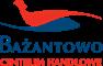 Logo CH Bażantowo