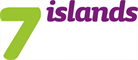Logo 7islands