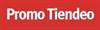 Katalogi z działu Promo tiendeo