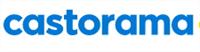 Logo Castorama
