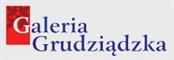 Logo Galeria Grudziądzka