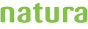 Logo Drogerie Natura