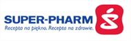 Logo Super Pharm