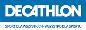 Katalogi z działu Decathlon